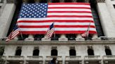 Stock market news live updates: Stock futures rise after indexes sell off amid capital gains tax increase concerns