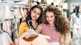 Brits abroad enjoy Brexit tax-free shopping boost - enjoy big savings on European VAT