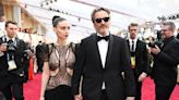 Joaquin Phoenix, Rooney Mara reportedly named new baby after late River Phoenix