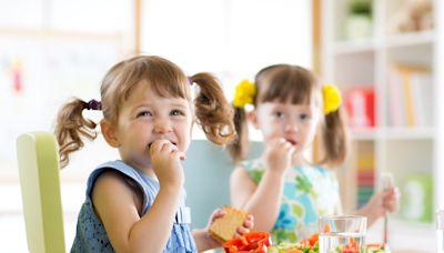 疫情期間肥胖問題凸顯 美國孩童BMI翻倍