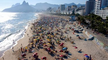 UK bans travel from South America and Portugal over new variant