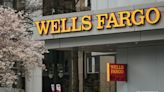 Wells Fargo to roll out updated mobile app, new virtual assistant in 2022 - Charlotte Business Journal
