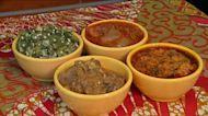 Neighborhood Eats: Nigerian and West African food by way of Queens