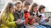 為甚麼喬布斯不讓他的孩子使用 iPad?