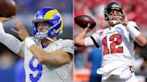 What channel is Rams vs. Buccaneers on today? Time, TV schedule for Week 3 NFL game