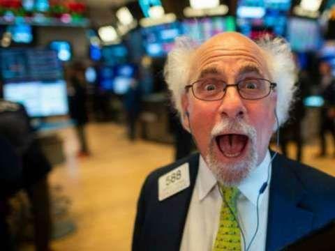 〈美股盤後〉科技股本週開局強勁 台積電ADR漲逾2% 標普那指創新高 | Anue鉅亨 - 美股