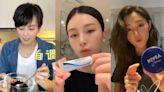女星慳家貼地美容實錄:Janice Man去疤必用這個、梁詠琪環保磨砂、柏芝自製消炎牙膏   Cosmopolitan HK