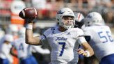 Arkansas State vs. Tulsa LIVE STREAM (9/25/21) | Watch FBS, college football online | Time, TV, channel
