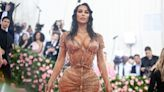 A Look at Kim Kardashian West's Best Fashion Moments