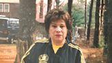 Gloria Ratti, 'first lady' of the Boston Marathon, dies at 90