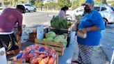 Columbia neighborhood gets local alternative to chain dollar stores offering fresh food
