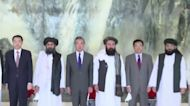 China keeps Kabul embassy open, ready for 'friendly, cooperative' relations with Taliban