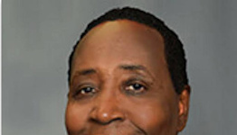 Congress, let Medicare pay for cancer screening technologies, SC State Sen. Jackson urges