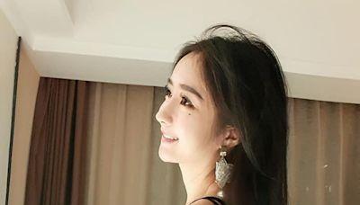 準新娘嗆「婚宴一桌沒3萬沒面子」 連千毅:你當你是林志玲?-生活-HiNet生活誌