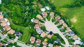炒房嚴重 多倫多3成買家已有多套住房