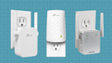 Need a signal boost? Here are three way to speed up your Wi-Fi network — starting at just $15 today at Amazon