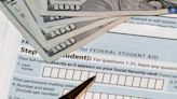 Opinion   College Subsidies Are a Feedback Loop for Bigger Government
