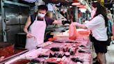 上月至今79人染乙型鏈球菌7人亡 專家提醒勿徒手揀魚