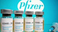 Pfizer calls for 3rd shot to protect against delta variant