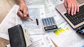 全美小商家週 國稅局推出華語小商家稅務網站