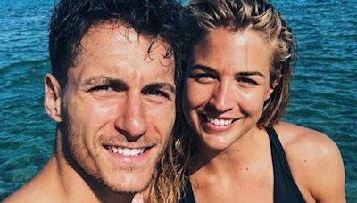 Gemma Atkinson and Gorka Marquez baby news has pair 'beyond excited'
