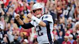 Tom Brady Signs With Tampa Bay Buccaneers For $30M A Year After Leaving New England Patriots