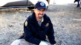 Meet your new Colorado Parks and Wildlife officer Travis Sauder   Wild About Teller