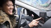 Best Car Insurance for Millennials | Bankrate