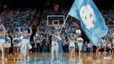 UNC Basketball: Full Capacity in Smith Center, Masks Required