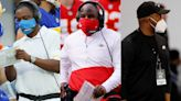 NFL highlights minority candidates at QB Coaching Summit