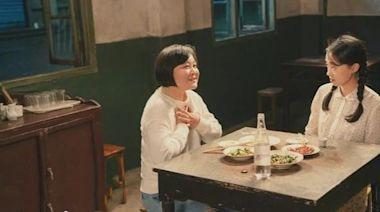《你好李煥英》破49億,容祖兒談觀後感,稱已成為張小斐的粉絲