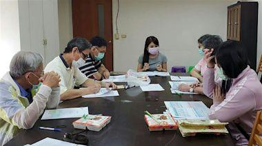 澎湖疫苗擴大接種 5民間診所加入施打行列