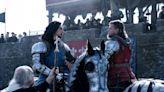 'The Last Duel' works medieval wonders in spite of shortcomings