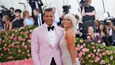 Will Jennifer Lopez bring Ben Affleck to the Met Gala? See her past dates