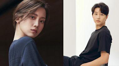 《機醫》天才型醫生「張冬天」申鉉彬確定出演《財閥家的小兒子》與宋仲基合作!