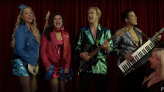 'Saved by the Bell' Peacock Revival Releases First Official Trailer