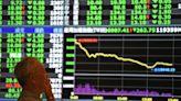 台股跌破17300點 量能創今年新低 三大法人賣超70.66億元   Anue鉅亨 - 台股盤勢