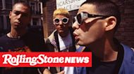 Beastie Boys Announce Career-Spanning Compilation Album | RS News 9/4/20