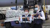 疫苗及時雨!CNN:美助台抵制北京壓力