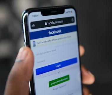 臉書廣告主出走中!6 小時全球大癱瘓,給行銷人帶來什麼啟示? | 未來商務