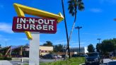 In-N-Out Fined For Refusing To Verify Customers' Vaccination Cards In Bay Area
