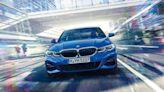全新 BMW 3 系列電動車細節:續航突破 700 公里,2025 年問世