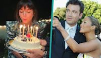 Ana de Armas Shares Birthday Bash Pics Amid Ex Ben Affleck's Reunion With Jennifer Lopez