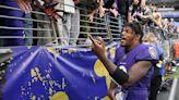 Cincinnati Bengals vs. Baltimore Ravens picks, predictions: Who wins NFL Week 7 game?