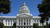 近40%加州公務員未接種COVID疫苗
