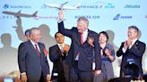 機組員「進口病毒」?國際機師工會籲台灣譴責錯誤報導