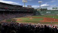 Red Sox establish food fund to help in New England and Florida