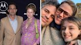18 Couples Who Have Somehow Been Together For Over Two Decades — Here's How Much They've Changed