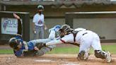 Ledet shuts down Apollos to take series for Sioux City