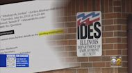 IDES Kept Offices Closed While Many Struggled To Get Their Unemployment Benefits: What Really Happened